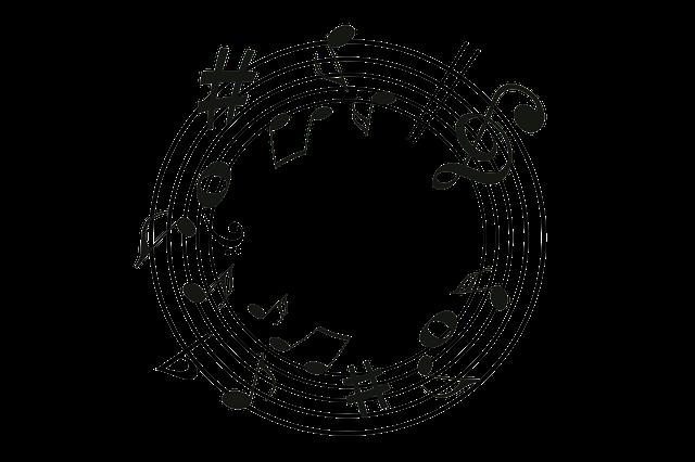 Musiktheorie Gehörbildung Wildau Freie Musik und Kulturakademie Freie Musikschule Wildau