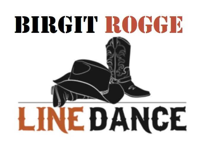 Birgit Rogge Line Dance Wildau Anfänger Fortgeschrittene Tanzkurse MKAW